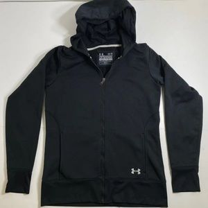 Under Armour Storm Womens Hoodie M